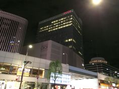 Ginza 2