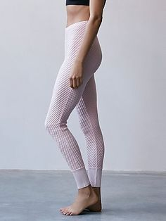 $58 - Wind Down Knit Pants Style: 36699064 LIkes: 435