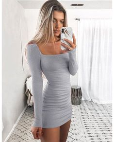 Vestidos women dress chiffon dress floral print sleeveless summer dress brief casual short dresses Girly Outfits, Mode Outfits, Cute Casual Outfits, Night Outfits, Sexy Outfits, Fall Outfits, Club Outfits, Gym Outfits, Woman Outfits