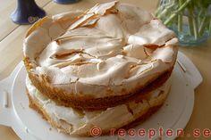 Meringue Pavlova, Fika, Pinocchio, Cheesecake, Sugar, Baking, Drinks, Glass, Velvet