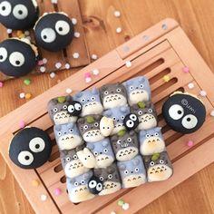 Japanese Milk Bread, Japanese Sweets, Cute Lunch Boxes, Kawaii Cooking, Cute Baking, Bread Shaping, Bread Art, Food Art For Kids, Kawaii Dessert