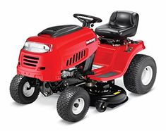 12 Best riding lawn mowers clearance images in 2016   Riding