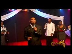 """{Earnest Pugh} 'Rain On Us"""" Breath on Us... Shower Down, Shower Down. Send Your Spirit Lord.  We Need your Fresh Anointing..."""