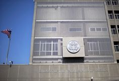 Why location of U.S. embassy in Israel matters