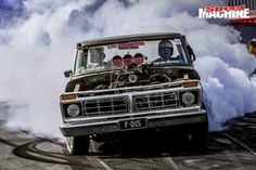 Ford blown burnout F DIS 3 nw Article Search, Custom Cars, Ford, Vehicles, Car Tuning, Pimped Out Cars, Car, Modified Cars, Vehicle