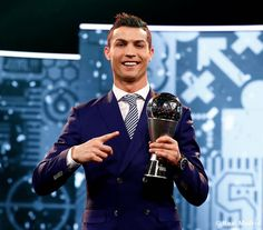 (88) #TheBest hashtag on Twitter