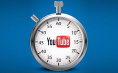 Want To Know The Best Days And Times To Post YouTube Videos? Here's A Yearly Calendar.