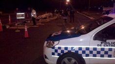 TN POLICIALES Secuestro récord de marihuana en Entre Ríos: videos de las 6 toneladas ocultas en un camión robado Las imágenes llegaron a TN y la Gente. Hay dos detenidos. Lunes 3 de Agosto de 2015 | 05:39