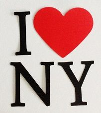 I Heart New York Scrapbooking Laser Cuts Travel Scrapbook, Scrapbook Paper, New York Scrapbooking, Printable Paper, Embellishments, Nyc, Printables, Symbols, Letters