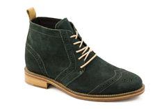 J Shoes, Olympia, Topaz, Boots, Fashion, Crotch Boots, Moda, Fashion Styles, Shoe Boot