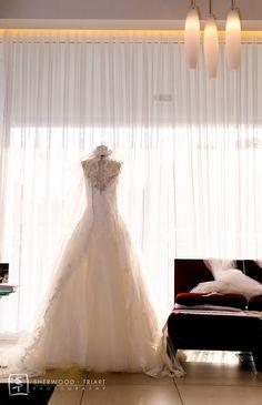 Sparkling Pointe Bridal Event At #RedDoorSpa. #Woodbury