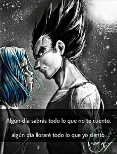dbz art goku - dbz art & dbz art fanart & dbz art goku & dbz art artworks & dbz art vegeta & dbz art pencil & dbz art black and white & dbz art sketch Dragon Ball Z, Memes Dbz, Majin, Dbz Vegeta, Art Graphique, Cute Anime Couples, Anime Love, Funny, Deviantart