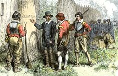 THE LOST COLONY OF ROANOKE A map with a secret, a hidden fort, and remote sensing join forces to offer clues to the mystery of the lost colonists of Roanoke Island.