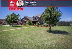 1722 Hudson Oaks Dr, San Angelo, TX 76904