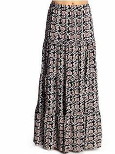 #piperlime.gap.com        #Skirt                    #Moon #Almost #Famous #Skirt #Piperlime             Blu Moon Almost Famous Skirt | Piperlime                                      http://www.seapai.com/product.aspx?PID=470256