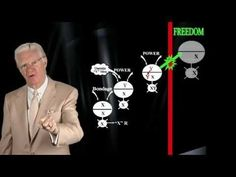 Bob Proctor Reveals 'The Ultimate Secret' Beyond The Law Of Attraction