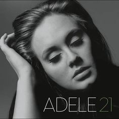 Found Rolling In The Deep by Adele with Shazam, have a listen: http://www.shazam.com/discover/track/52870017