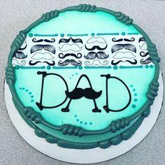 11 Simple Man Cakes Ideas Birthday Cakes For Men Cake Cupcake Cakes