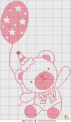 풍선든 곰 : 네이버 블로그