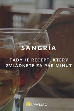 Sangria, Smoothies, Alcoholic Drinks, Teen, Food, Alcohol, Smoothie, Essen, Liquor Drinks
