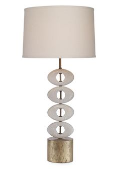 Rocca+Table+Lamp