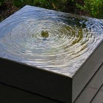 Art in Green landscaping, garden design and construction Turramurra