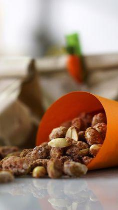 Carapinha é um doce fácil e delicioso que não pode faltar na Páscoa!