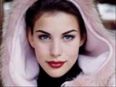 THE LEMONHEADS- Hey, That's No Way To Say Goodbye (featuring LIV TYLER) Leonard Cohen Cover