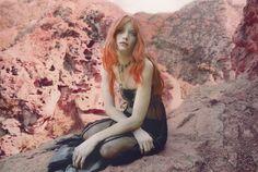 Tangerine | Free People Blog #freepeople