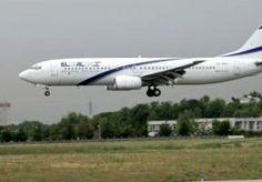 21-Apr-2013 9:46 - STAKING IN LUCHTVAART ISRAËL. De drie Israëlische luchtvaartmaatschappijen hebben alle vluchten naar het buitenland geannuleerd. El Al, Arkia en Israir protesteren hiermee tegen een voorgenomen regeringsbesluit om het luchtruim verder open te stellen voor buitenlandse vliegtuigen. Als buitenlandse maatschappijen meer op Israël mogen vliegen is er volgens de Israëlische maatschappijen sprake van oneerlijke concurrentie. . El Al, Arkia en Israir moeten zich van de...