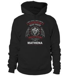 # NEVER UNDERESTIMATE THE POWER OF A MATHENA .  HOW TO ORDER:1. Select the style and color you want: 2. Click Reserve it now3. Select size and quantity4. Enter shipping and billing information5. Done! Simple as that!TIPS: Buy 2 or more to save shipping cost!This is printable if you purchase only one piece. so dont worry, you will get yours.Guaranteed safe and secure checkout via:Paypal   VISA   MASTERCARD