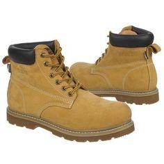 Save 20% on Dr. Scholl's Work Men's Fenton Slip Resistant Work Boot
