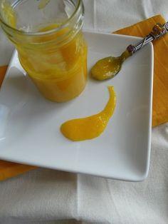 mango-coulis-1