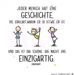 Words Quotes, Sayings, German Quotes, German Words, Keep In Mind, Drops Design, Quotations, Create Yourself, Coaching