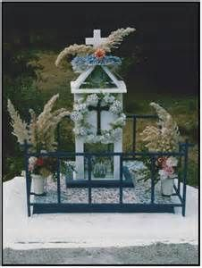 Private Greek Orthodox shrines are common sights along side country roadways in Greece...