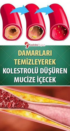 Pin on Sağlık Healthy Diet Recipes, Healthy Meal Prep, Healthy Tips, Health And Fitness Articles, Health And Wellness, Health Fitness, Beauty Tips Home Remedy, Beauty Tricks, Beauty Tips For Glowing Skin