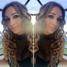 ✨ Happy Sunday ✨ ****************************** #makeup #makeuplover #makeupaddict #instabeauty#blush #smokeyeye #neklace #summer16 #corallips #glam #beauty #lovemakeup #makeupblogger #happy  #makeupismypassion #makeupislove  #eyeliner #makeupartist  #naturalmakeup #lovemakeup #muotd #lipstick #highlighter #beauty #makeupblogger #followme #muotd #makeupblogger #makeupislove #lovemakeup #makeupartist #makeupgirl #makeupoftheday #makeupismypassion #lovemakeup #eyeliner#glam#eyelashextensions…