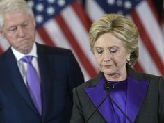 What Everyone Is Saying About Hillary Clinton's New Book