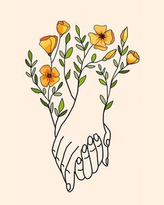 Hands holding hands von Gocase Given Gocase Hands planodefundo Wallpaper debbie tattootatuagem tattoo tatuagem Wallpaper Sky, Iphone Wallpaper Landscape, Tier Wallpaper, Animal Wallpaper, Flower Wallpaper, Cute Wallpaper Backgrounds, Cute Wallpapers, Mobile Wallpaper, Colorful Wallpaper