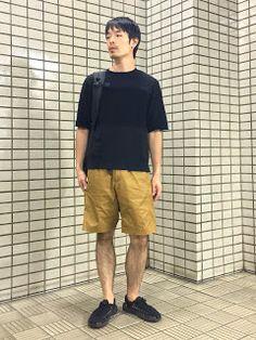 Y's Wardrobe: 【sacai glco colina keen converse】2日分、おまとめアップ。秋色ショー...