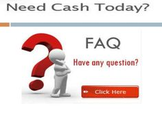 Same Day Loans Online Avail With Instant Money As a Real Help