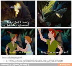 Peter Pan Disney Movies, Disney Stuff, Peter Pan Funny, Peter Pan Cartoon, Peter Pan Movie, Disney Humor, Funny Disney, Disney Quotes, Disney Cartoons