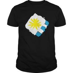 Flag of Uruguay T-Shirts #gift #ideas #Popular #Everything #Videos #Shop #Animals #pets #Architecture #Art #Cars #motorcycles #Celebrities #DIY #crafts #Design #Education #Entertainment #Food #drink #Gardening #Geek #Hair #beauty #Health #fitness #History #Holidays #events #Home decor #Humor #Illustrations #posters #Kids #parenting #Men #Outdoors #Photography #Products #Quotes #Science #nature #Sports #Tattoos #Technology #Travel #Weddings #Women