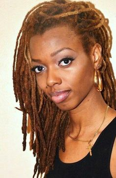 summer hair styles for hair beautiful with dreadlocks dreadlocks auburn and locs 5818