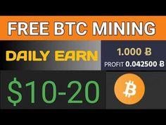 BIZ Free BTC Mining Earn Bitcoin Bitcoin Mining Machine - Bitcoin News — Aggregator bitcoin today news Bitcoin Mining Software, Free Bitcoin Mining, What Is Bitcoin Mining, Best Cryptocurrency Exchange, Bitcoin Faucet, Bitcoin Generator, Buy Gold And Silver, Crypto Bitcoin, Bitcoin Business