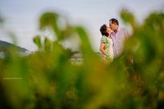 making of-bodas de prata-fotografia-casal-noivos-joinville-fotos-praia-casa kruger-pirabeiraba-amor-ubatuba-são francisco do sul-josias sommer fotografia_0036