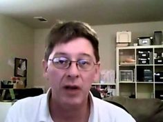 11 More Tips for Growing Your Residual Income http://www.youtube.com/watch/?v=CNvbC_k0erk