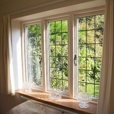 Based in Kings Lynn, we provide a wide range of glazed windows, doors, and conservatories. Steel Doors And Windows, Lead Windows, Timber Windows, Upvc Windows, House Window Design, Window Grill Design, Farmhouse Architecture, Interior Architecture, Interior Design