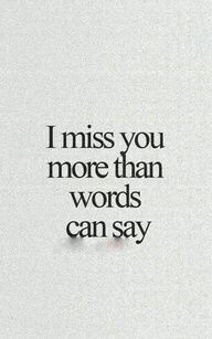 I miss you so much, its so hard to be happy on a day so important as this one. My heart is absolutely broken. Your twin sister, daddy and I miss you more than words can say. Crush Quotes, Sad Quotes, Life Quotes, Inspirational Quotes, Peace Quotes, Strong Quotes, Attitude Quotes, Relationship Quotes, Sweet Quotes