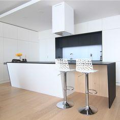 8df62e1c627a 37 Best Kitchen cabinet of aluminium profile images
